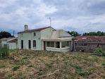 Maison Ancenis-saint-gereon
