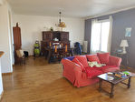 Appartement Narbonne 3 pièce(s) 94 m2