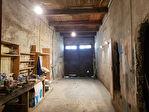 A vendre à cuxac d'aude, Appartement Duplex de type 3 de 83m². avec garage