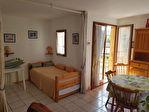 Appartement Fleury  2 pièce(s) 32 m2