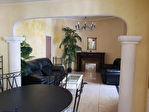 A vendre à Narbonne, appartement de type 3 de 59.92m².