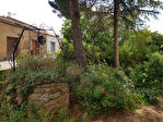 villa à vendre à Saint André de Roquelongue