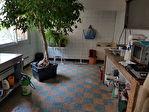 Immeuble Salleles D Aude 4 pièce(s) 200 m2