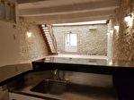 A vendre à Cuxac d'Aude, une magnifique maison en pierre