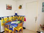 Appartement de type 2 à vendre à Narbonne Plage, avec cellier et place de parking