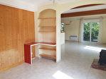 A vendre à Faugeres, une magnifique villa de 80m²