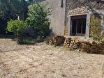 Maison Saint Andre De Roquelongue 5 pièce(s) 150 m2