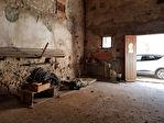 Remise à vendre à Mirepeisset de 63m² au sol
