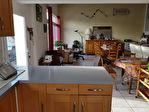 A vendre, à Peyriac de mer, une magnifique villa de 127m² habitables