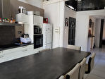 A vendre, au centre ville de Narbonne, un magnifique appartement T2