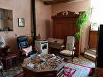 Maison de Village de 120m² habitables située à Cuxac d'Aude