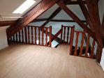 A vendre un bel appartement T3 + Mezzanine à Lézignan-Corbières