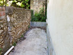 A vendre, Magnifique maison de village 4 pièces rénovée.