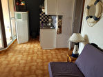 A vendre, un studio cabine de 20m²