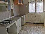 Appartement Narbonne 3 pièce(s) 51 m2