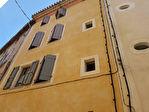 A vendre un immeuble locatif à Narbonne