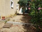 A vendre , à Lézignan-Corbières un magnifique appartement avec jardin