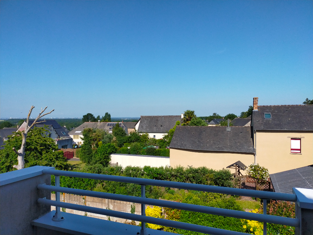 Appartement T3  - Goven