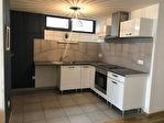 Appartement de standing partiellement meublé