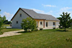 Pavillon 180 m²