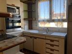 Appartement à Saint Dizier