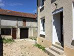 Maison entièrement rénovée proche de Saint Dizier.