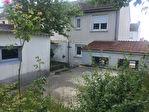 Maison à Saint Dizier