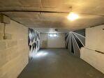 Jolie maison à Saint Dizier